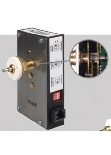 K-BQW Uhrwerk für bis zu 100cm Zifferblattdurchmesser mit Zeigererkennung