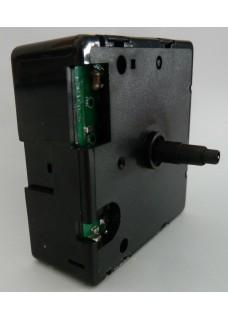 K-FWUTS/LG Funkuhrwerk für Innenuhren bis 30cm Durchmesser