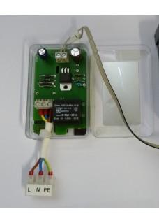 Stromversorgung 1,5VDC